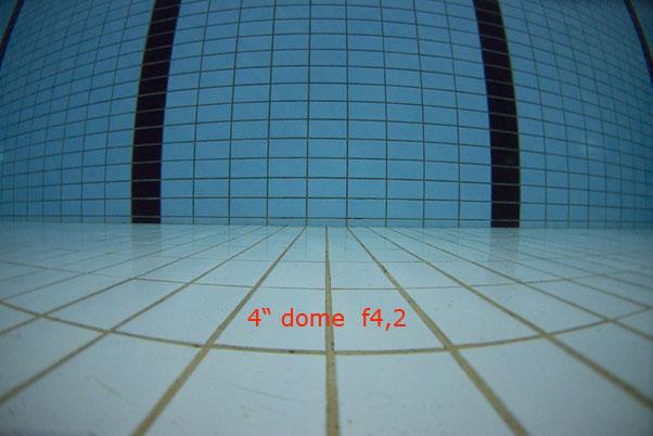 10-17minidome-3.jpg