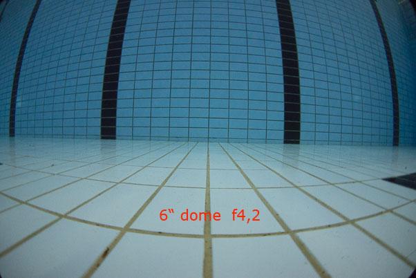 10-17dome-3.jpg
