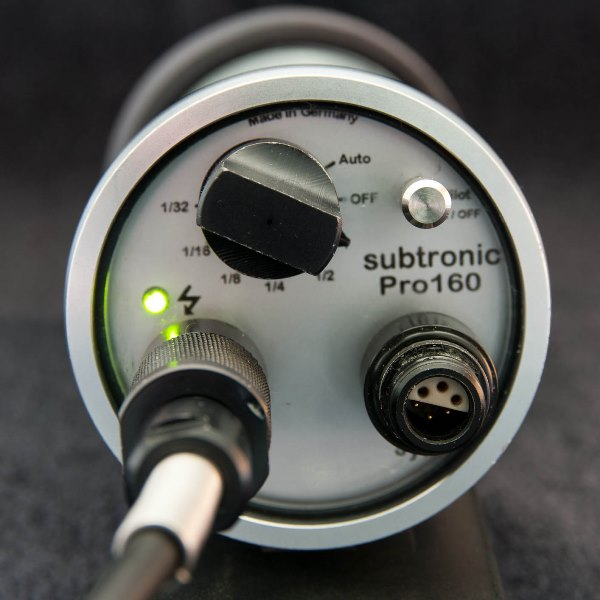 subtronicPRO160_back1.jpg