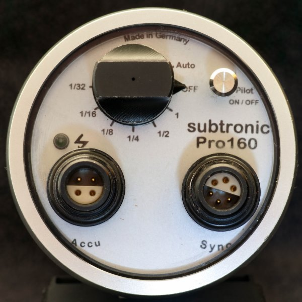 subtronicPRO160_back2.jpg