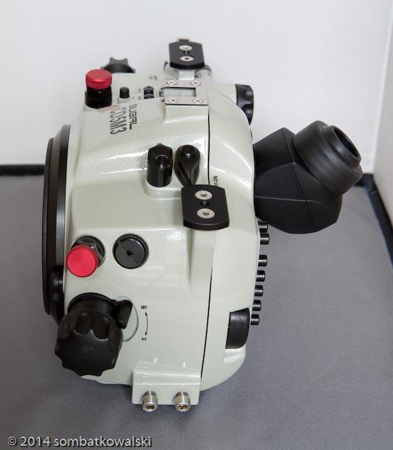 DD8B1243.jpg