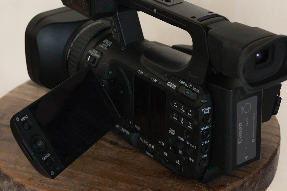 camera-gear-8.jpg