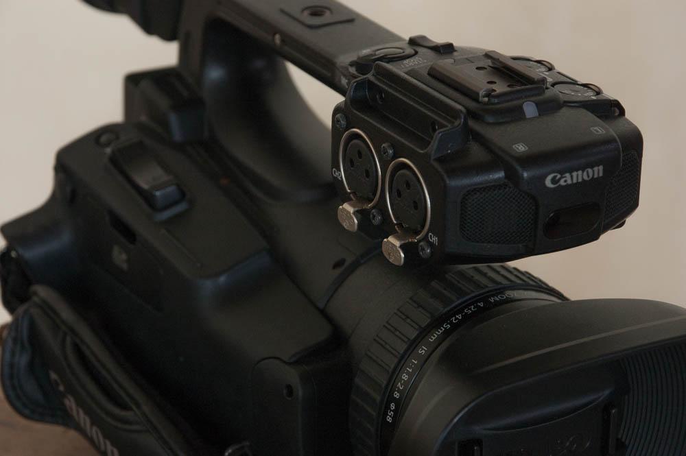 camera-gear-7.jpg