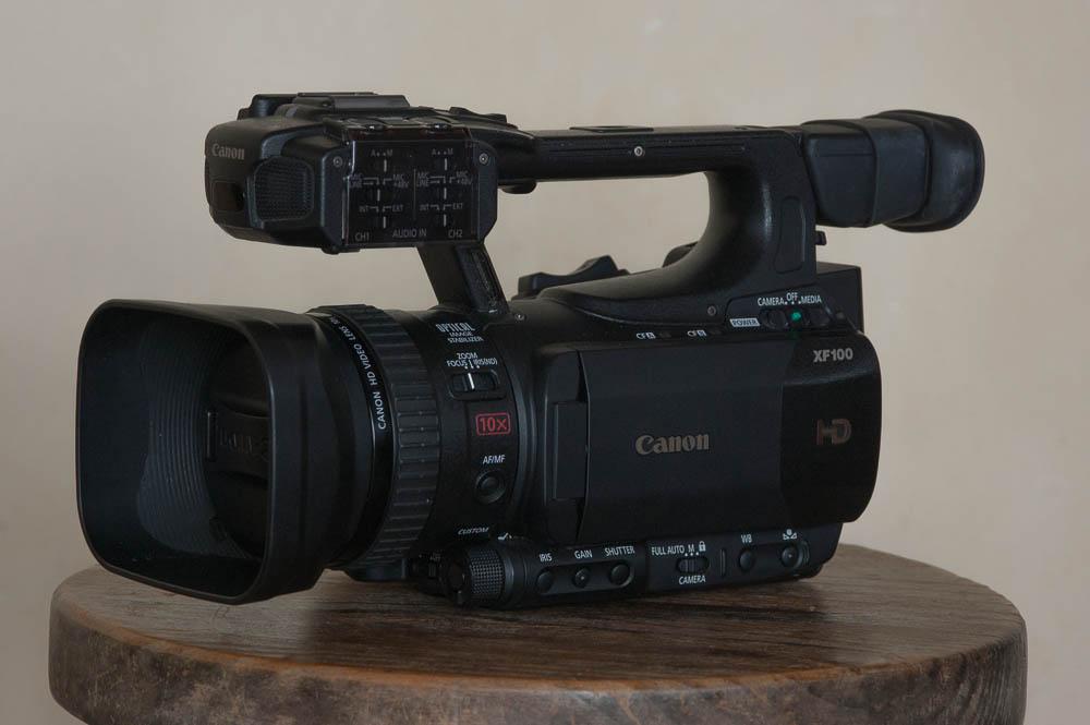 camera-gear-5.jpg