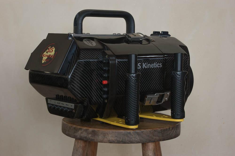 camera-gear-3.jpg