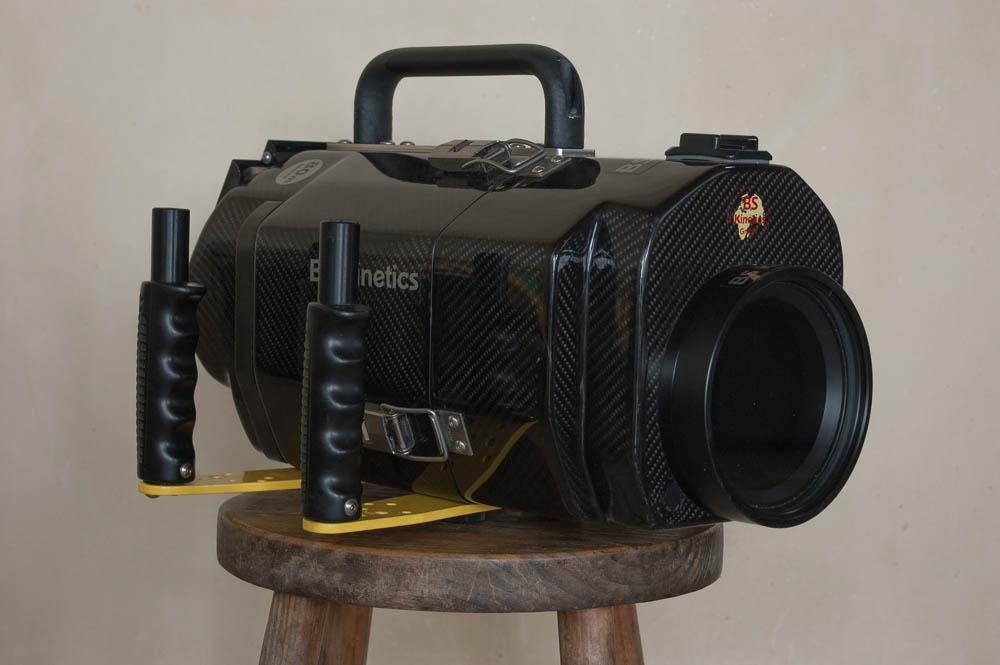 camera-gear-1.jpg