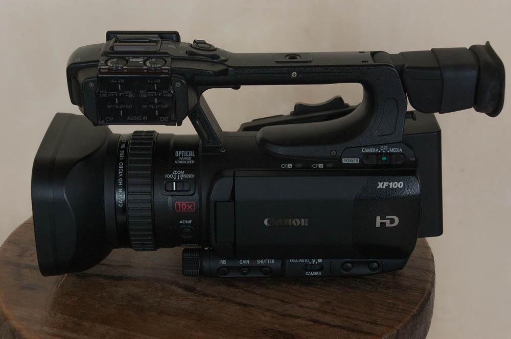camera-gear-10.jpg