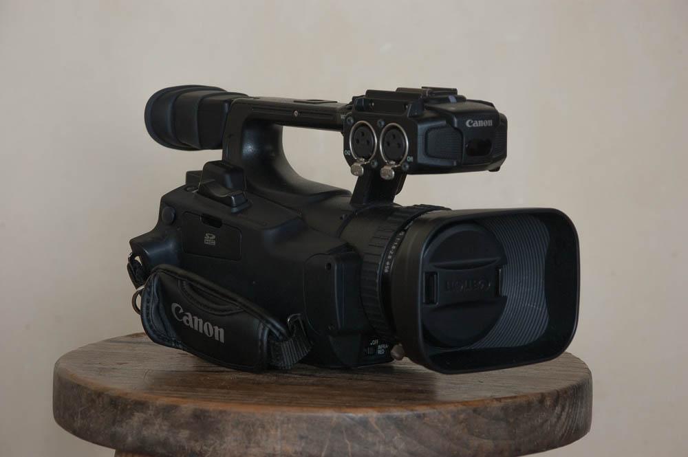 camera-gear-6.jpg