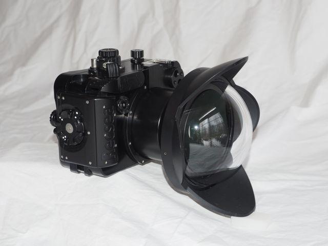 G12_Recsea_WideAgles Lens.jpg