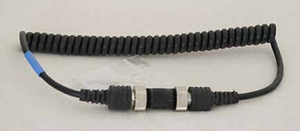 single TTL strobe cord_1 sm.jpg