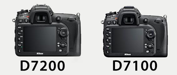 NikonD7200.jpg