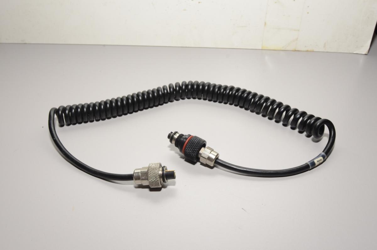 Ikelite cord.JPG