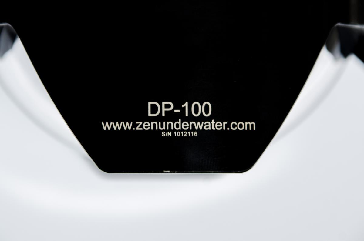 DSC_7183.JPG