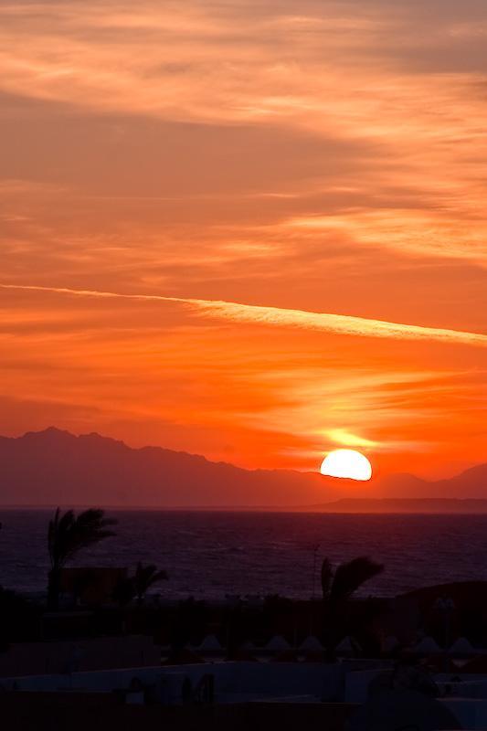saudi_sunrise.jpg