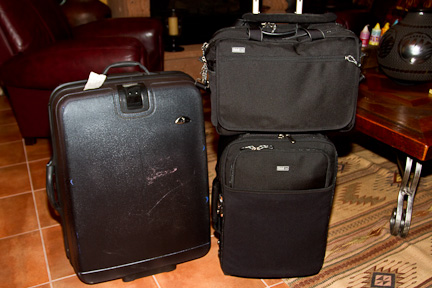 Packing_7_4.jpg