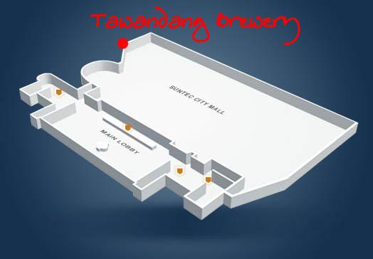 ADEXmap.jpg