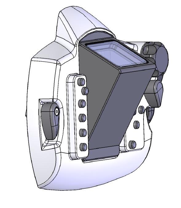 SubalVF1.jpg