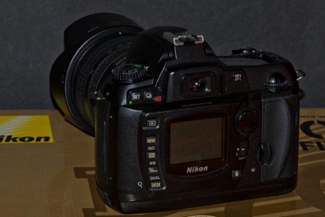 D70_2.jpg