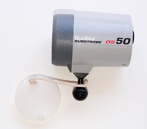 DS50.jpg