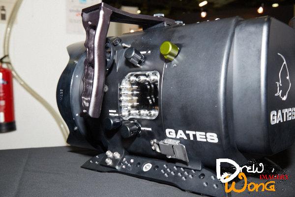 ADEX13 Gates F55-022.jpg
