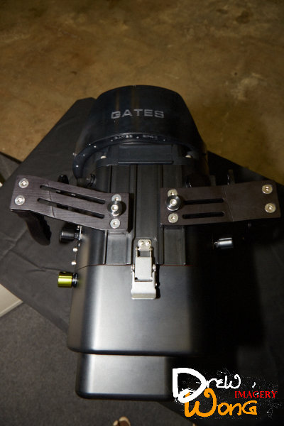 ADEX13 Gates F55-023.jpg