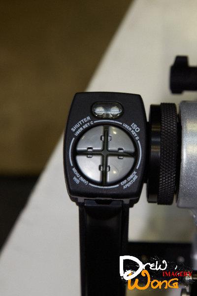 ADEX13 Amphibico-004.jpg