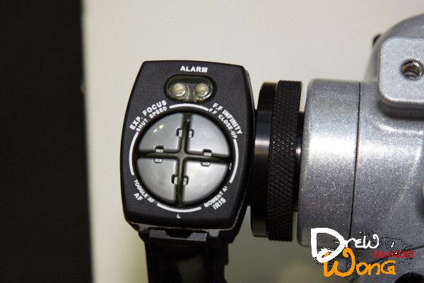 ADEX13 Amphibico-008.jpg