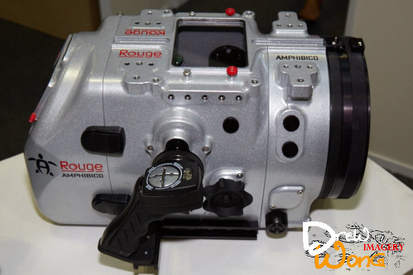 ADEX13 Amphibico-019.jpg
