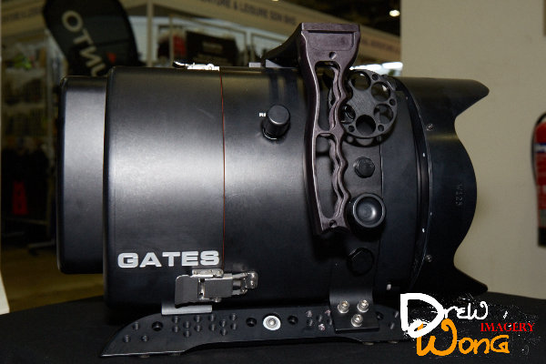 ADEX13 Gates F55-024.jpg