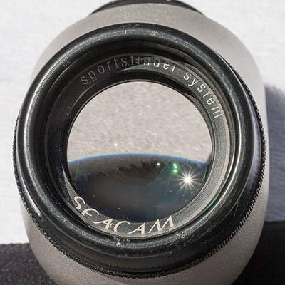 Seacam_S45_EE.jpg