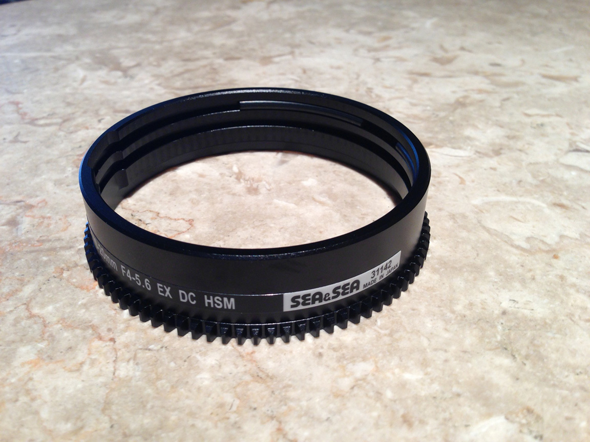 Zoom Gear for Sigma 10-20MM.JPG