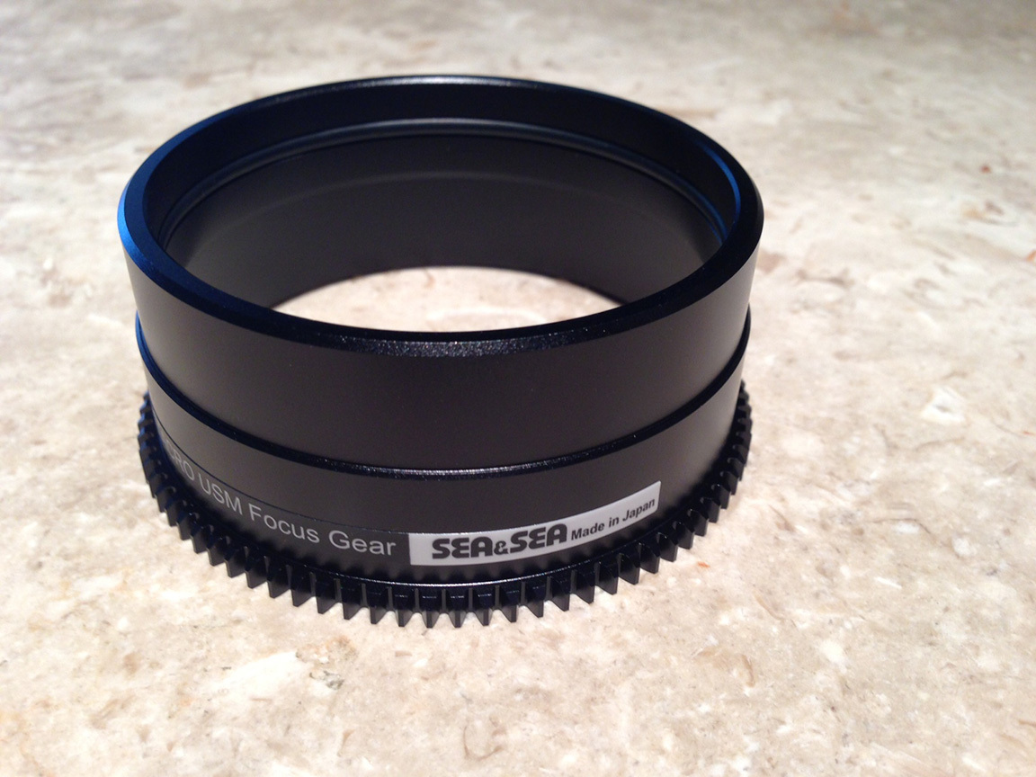 Focus Gear for Canon EF-S 60mm.JPG