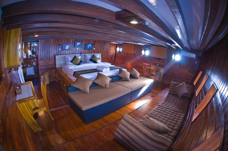 Damai master cabin.jpg