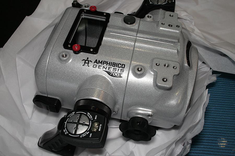 Genesis FS700.jpg