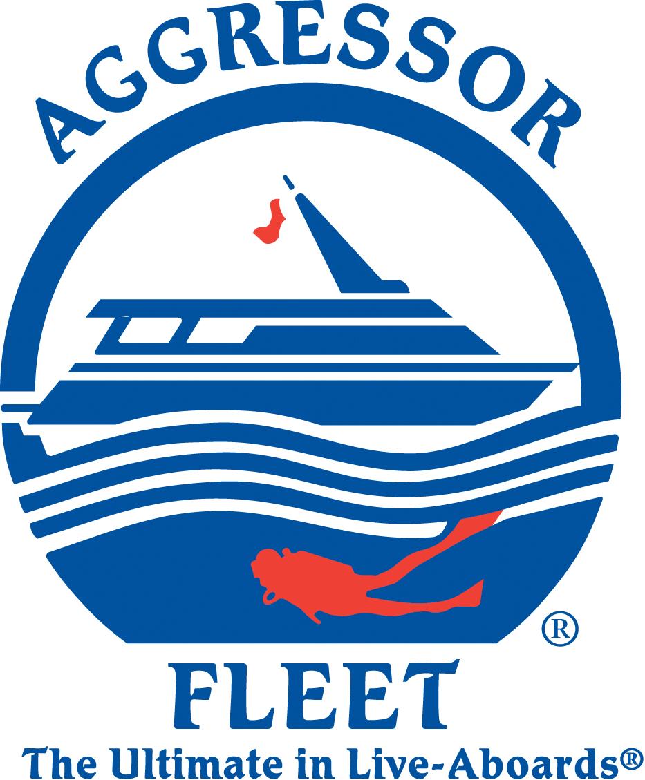 AFL Logo PROCESS FIN.jpg