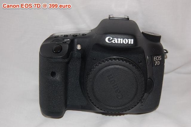 Canon_7D_Body.jpg