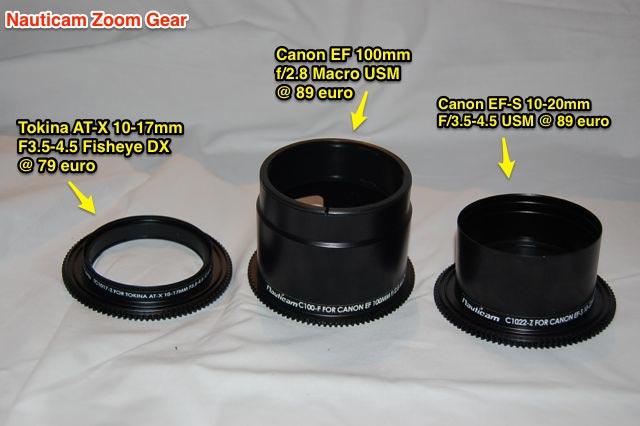 Zoom_Gear.jpg