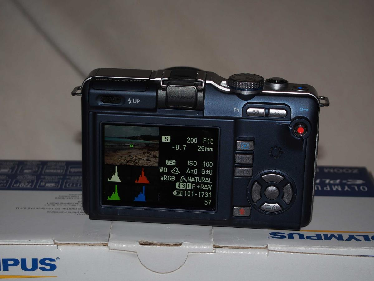 Camera-Operating.jpg