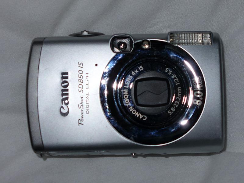 ixus950is.jpg