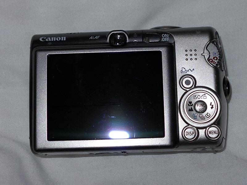 camera_back.jpg