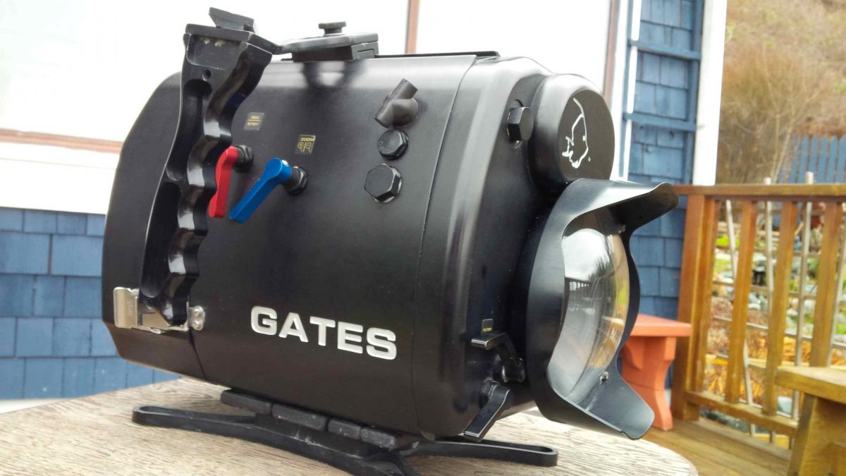 Gates PMW-EX1 housing.jpg
