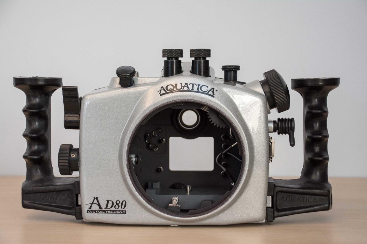 Aquatica-14.jpg