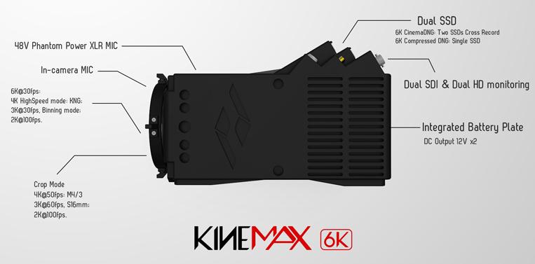 KineMax6K.jpg