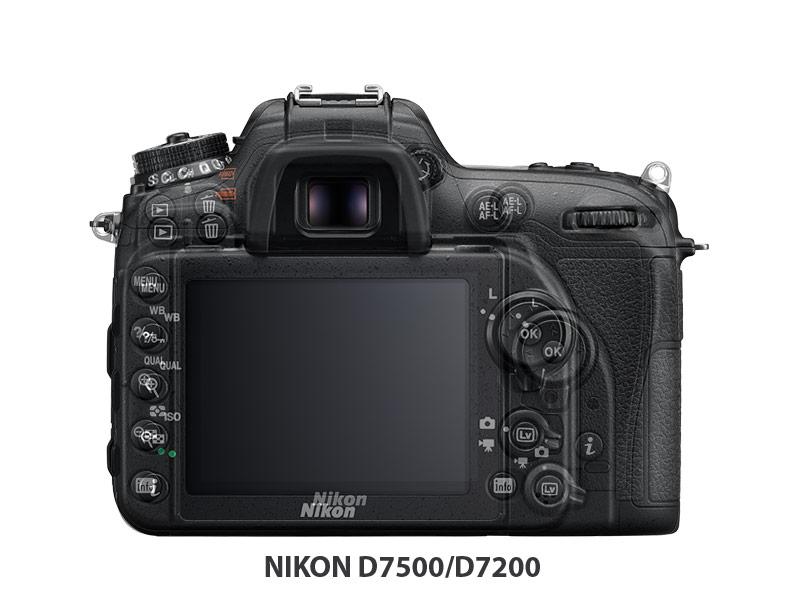 nikon-d7500-d7200.jpg