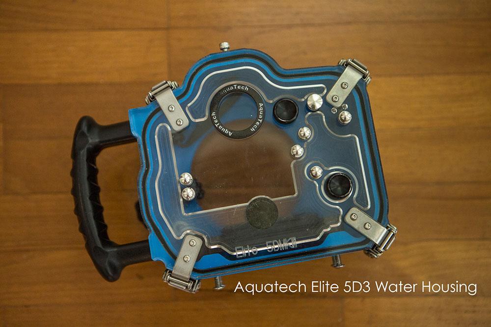 20170422_Aquatech5D3ForSale_0004.jpg