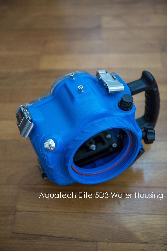 20170422_Aquatech5D3ForSale_0003.jpg