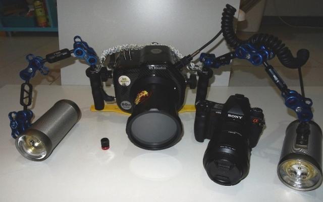 DSC00247_s (640x400).jpg