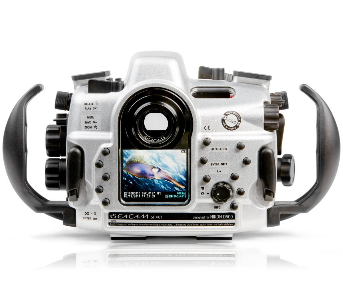 SEACAM-D500-4.jpg