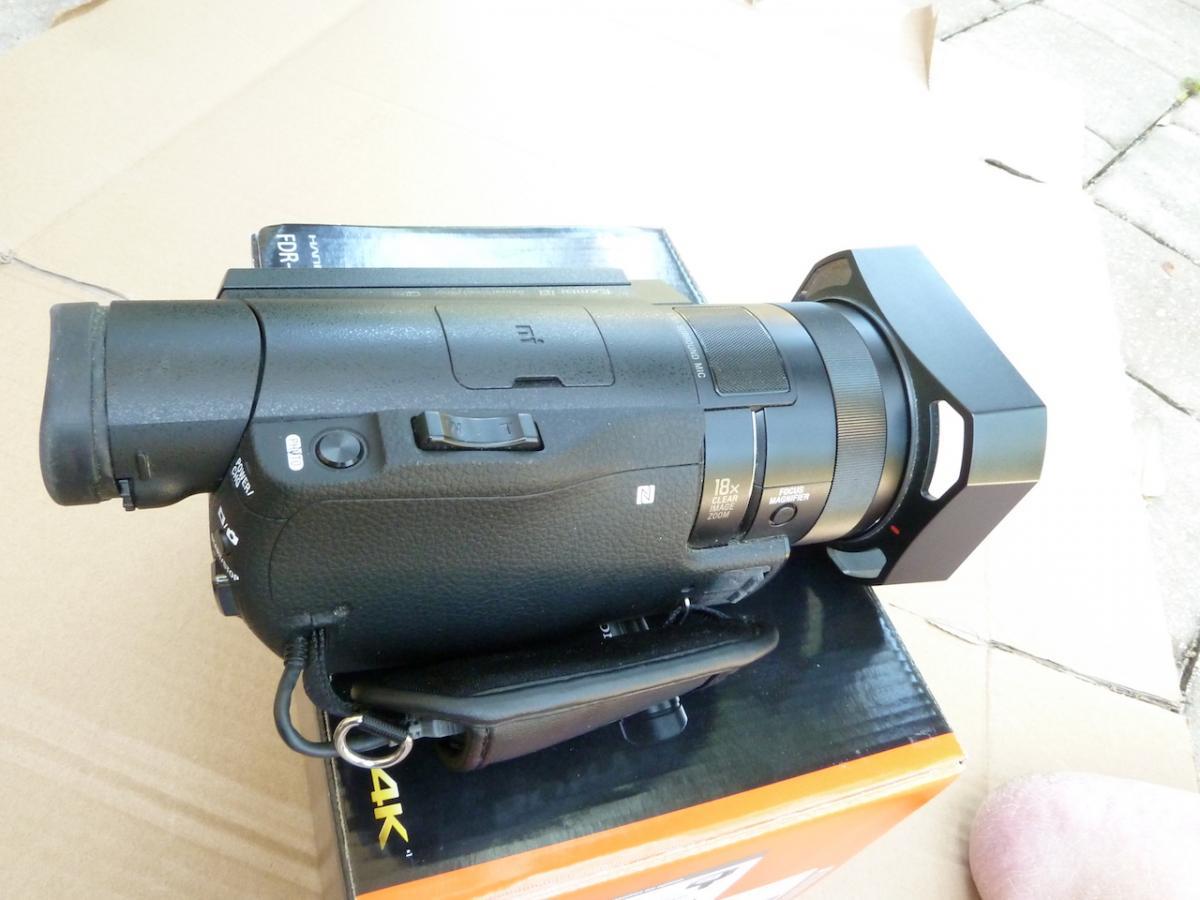 CameraRight1web.jpg