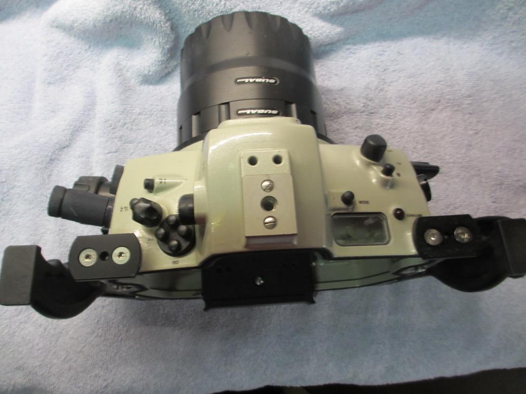 ND800 5 w T4 Port & Ring.JPG